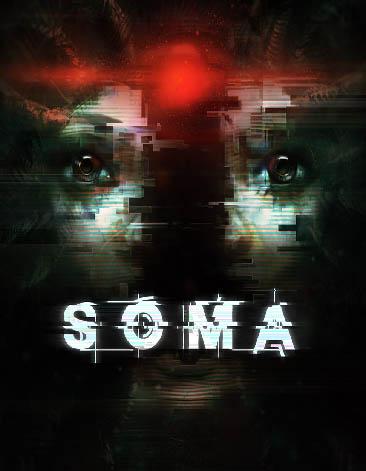 Халявная игра Soma
